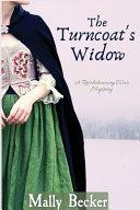 The Turncoat s Widow
