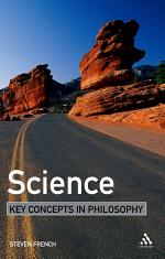 Science: Key Concepts in Philosophy