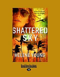 Shattered Sky PDF