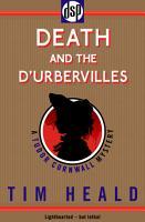 Death and The D Urbervilles PDF