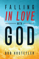 Falling in Love with God Book