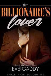 The Billionaire's Lover