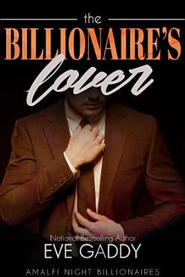 The Billionaire s Lover