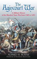 The Agincourt War PDF