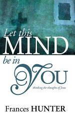 Let This Mind Be in You