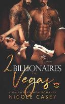 Two Billionaires in Vegas