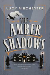The Amber Shadows: A Novel