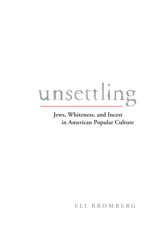 Unsettling PDF