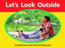 Let s Look Outside PDF