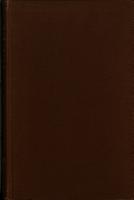 Nachrichten   ber das geschlecht der Ungern Sternberg aus authentischen quellen gesammelt  Biographien PDF
