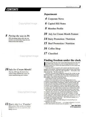 DFA Leader PDF