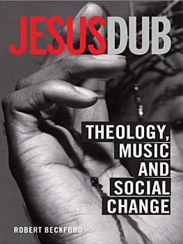 Jesus Dub PDF