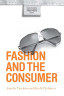 Fashion and the Consumer