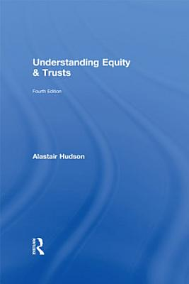 Understanding Equity and Trusts PDF