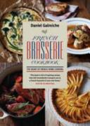 Download French Brasserie Cookbook Book