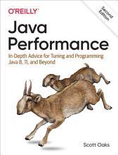 Java Performance PDF