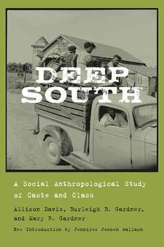 Download Deep South Book