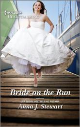 Bride on the Run