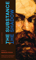 The Substance   the Shadow PDF