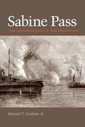 Sabine Pass Book PDF