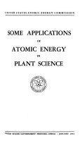 Semiannual Report of the Atomic Energy Commission PDF