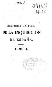 (273 p.)