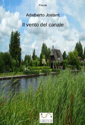 Il vento del canale