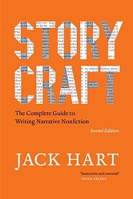 Storycraft  Second Edition
