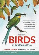 Sasol Birds of Southern Africa PDF