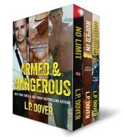 Armed   Dangerous Box Set PDF