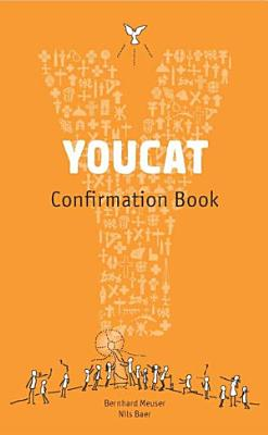 YOUCAT Confirmation