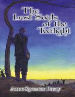 The Lost Souls of the Twilight PDF