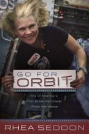 Go for Orbit PDF