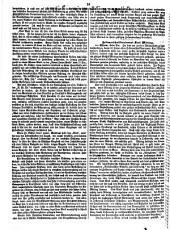 Allgemeine Zeitung München: 1871, 1 - 3