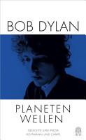 Planetenwellen PDF