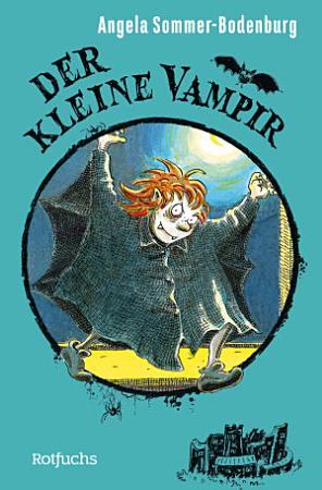 Der kleine Vampir PDF