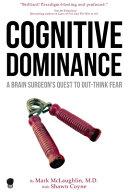 Cognitive Dominance