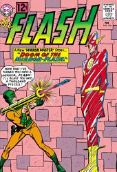 The Flash (1959-) #126