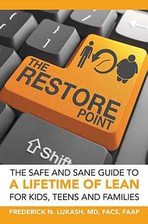 The Restore Point PDF