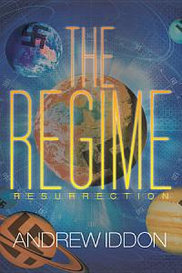 The Regime PDF