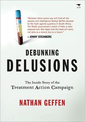 Download Debunking Delusions Book