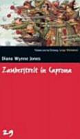 Zauberstreit in Caprona PDF