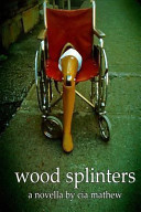 Download Wood Splinters Book