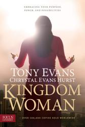 Kingdom Woman Book PDF