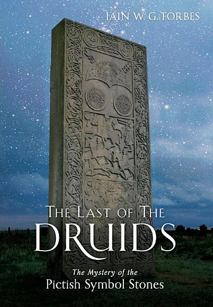 Download The Last of the Druids Book