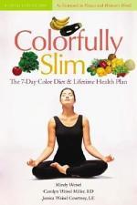 Colorfully Slim