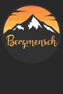 Bergmensch PDF