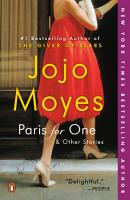 Paris for One and Other Stories PDF
