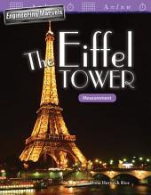 Engineering Marvels: The Eiffel Tower: Measurement