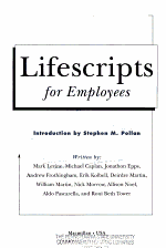 Lifescripts for Employees